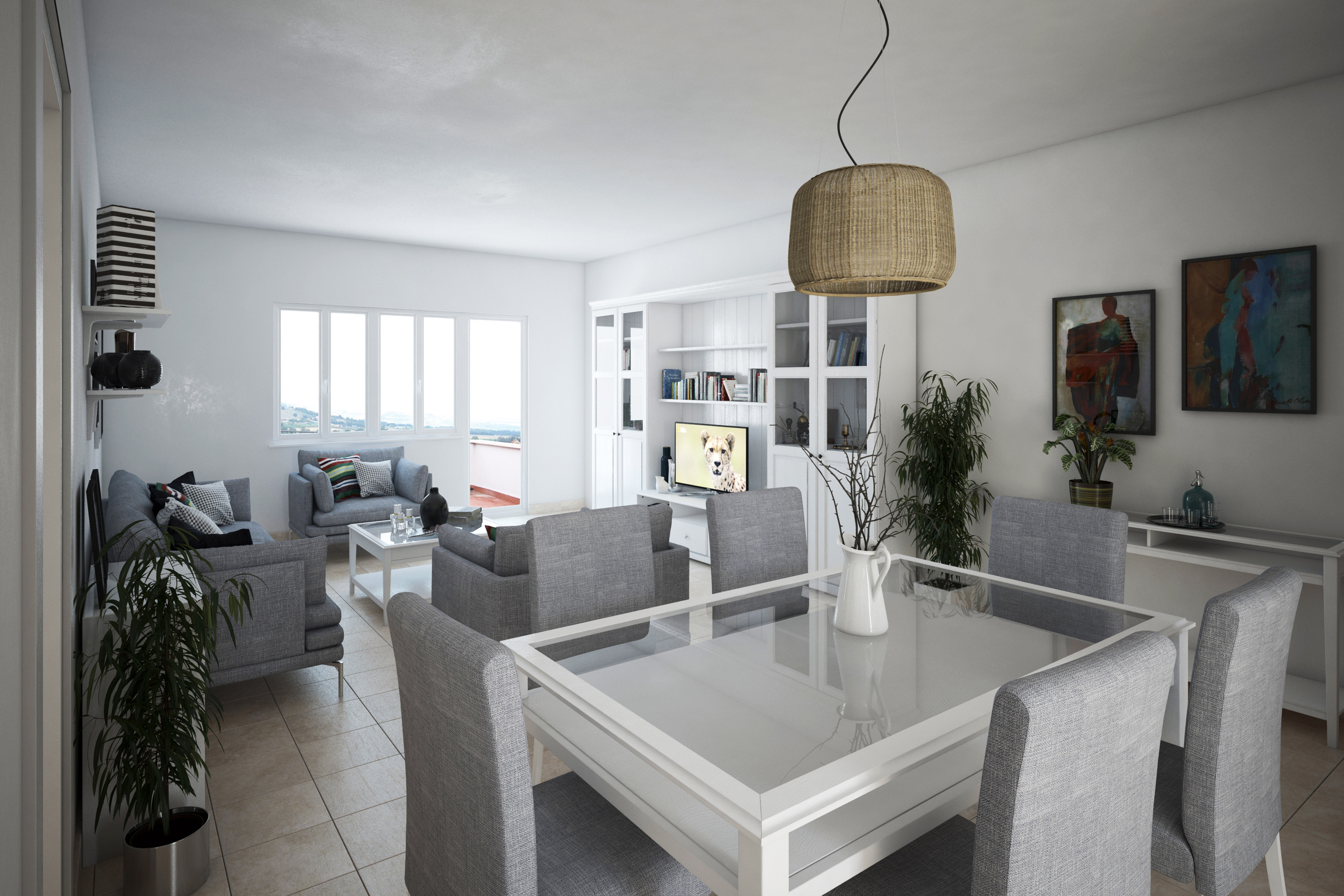 Render Immobiliare Roma SMF Real Estate (23)