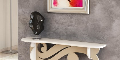 render-catalogo-arredo-4