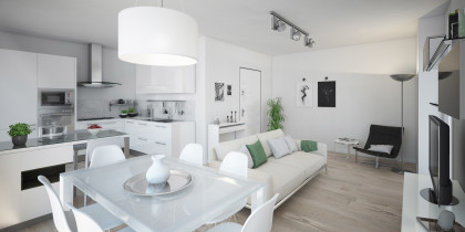 Render-Interni-Home-Staging-Milano-(5)