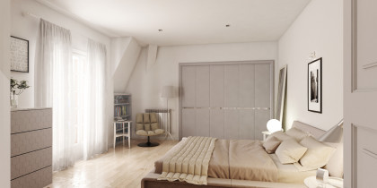 Render_home_staging_virtuale_palermo (7)
