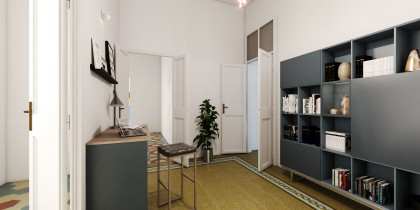 Studio_home _staging_vistuale_roma